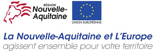 https://mrj-conseil.fr/wp-content/uploads/2016/06/logo-v4@2x.png