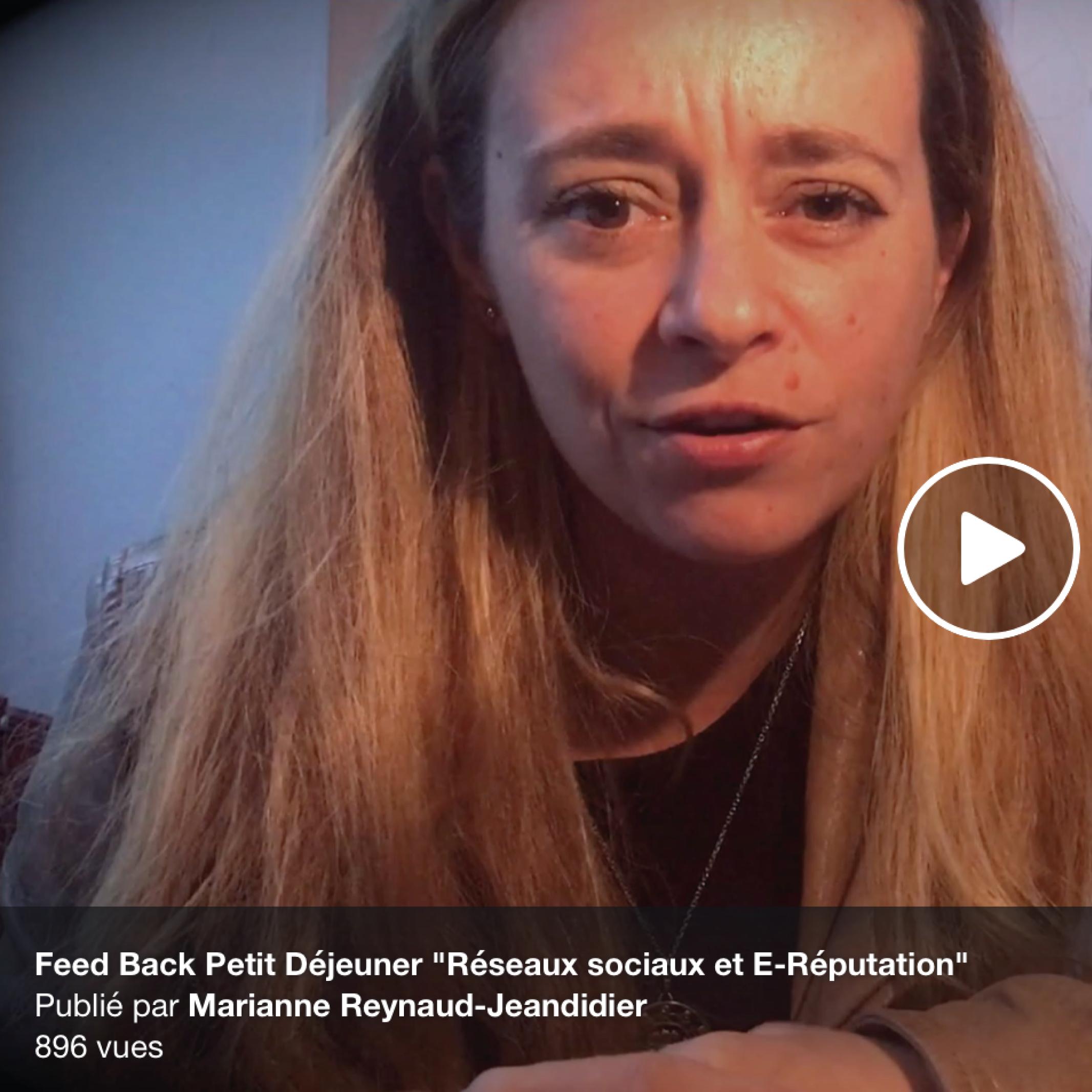 https://mrj-conseil.fr/wp-content/uploads/2016/10/MR-reseaux-sociaux-01.png