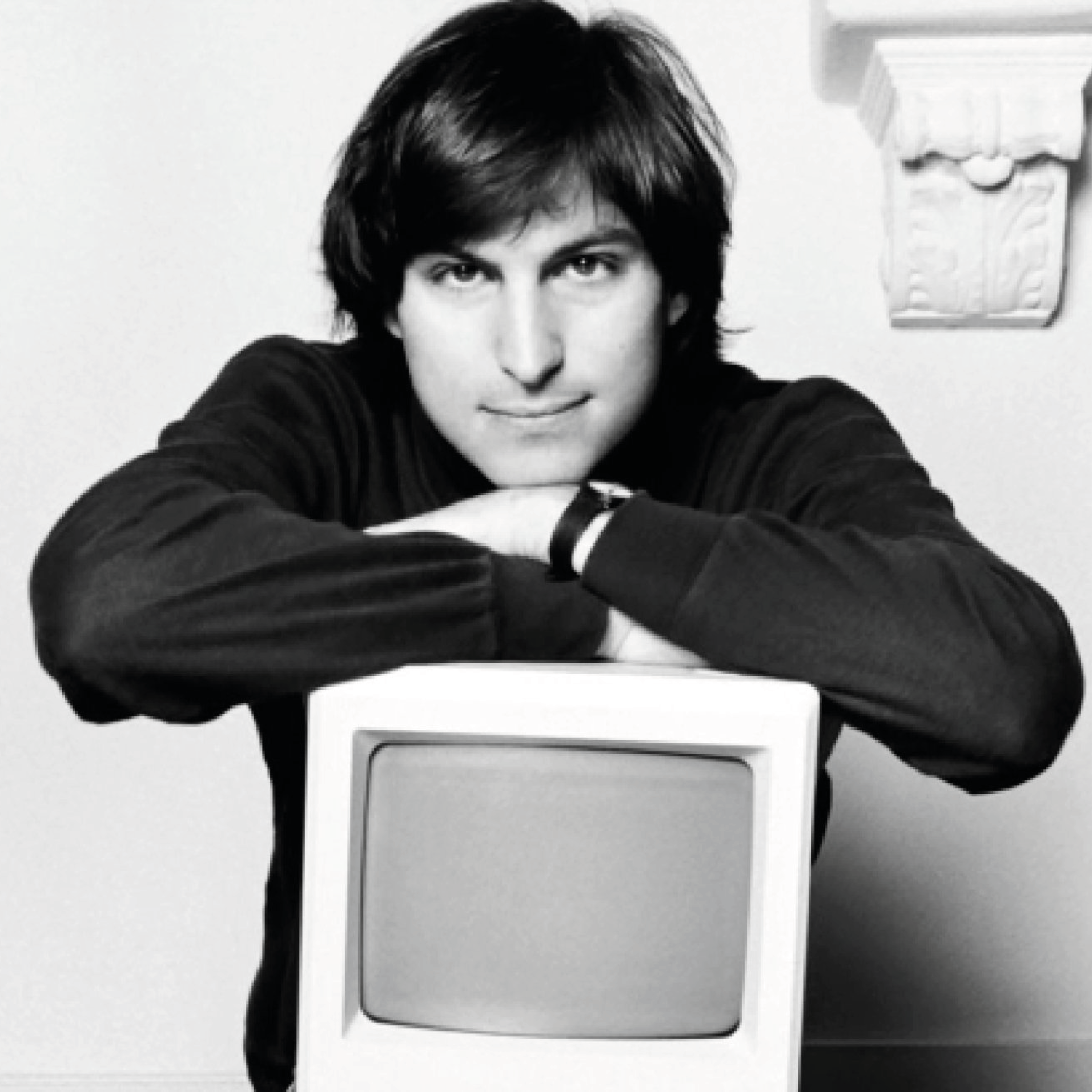 https://mrj-conseil.fr/wp-content/uploads/2016/10/steve-jobs-01.png