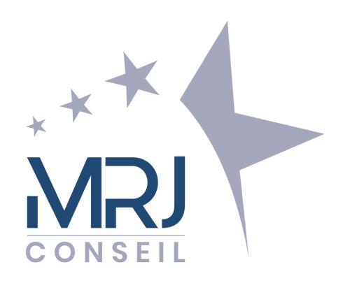 Logo-MRJ